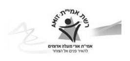 logos (11)
